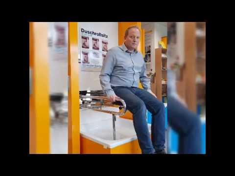 hergert_gmbh_video_unternehmen_präsentation