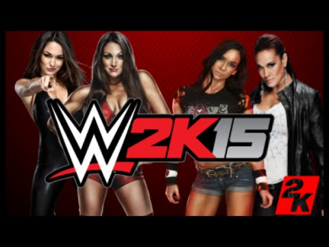 how to turn on background matchmaking wwe 2k15 Wwe 2k15 ushers in a new era of wwe video games your xbox 360 console will automatically download the content next time you turn it on and connect to xbox live.