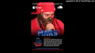 Horrorcore Rapper Mars Talks Brawling With Eminem At The Fillmore