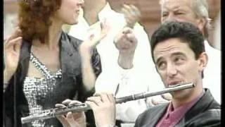James Last Trompeten Muckel