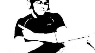 Einy wana shayfo HQ (clup mix 2 )  Amr Diab 2009
