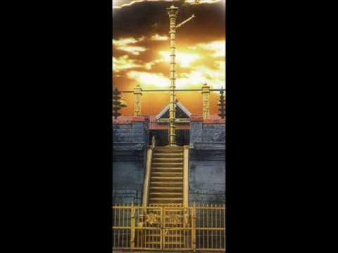 tamil ayyappan yesudas song 2