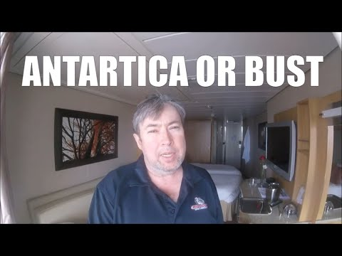 celebrity-eclipse-|-embarkation-for-antarctica-|-day-1