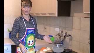 Как варить суп для детей от 1 года