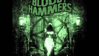 bloody-hammers---the-transit-begins