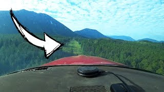 what-s-it-like-to-fly-into-a-backcountry-airstrip