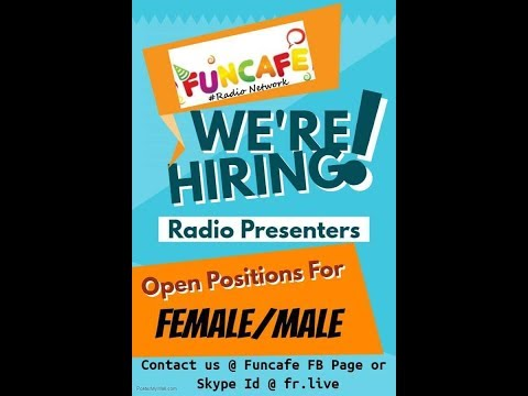 Pakistani Chat Room | FunCafe | Live Web Radio | PAKISTANI CHAT ROOM WITHOUT REGISTRATION