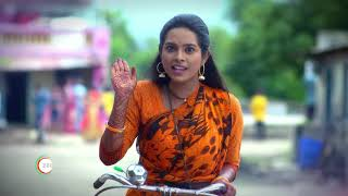 Sumi's Wedding Special Episode | Mrs Mukhyamantri | Promo 1 | Watch Full Episode On ZEE5