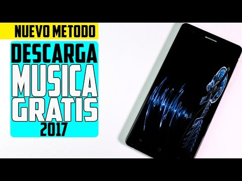 Descargar musica GRATIS para android 2017 |iSkysoft iTube Studio mac & windows |Tecnocat