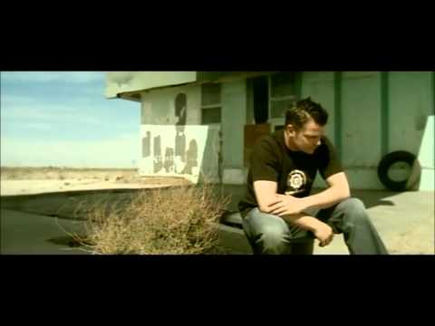 atb-Still Here (fan video)
