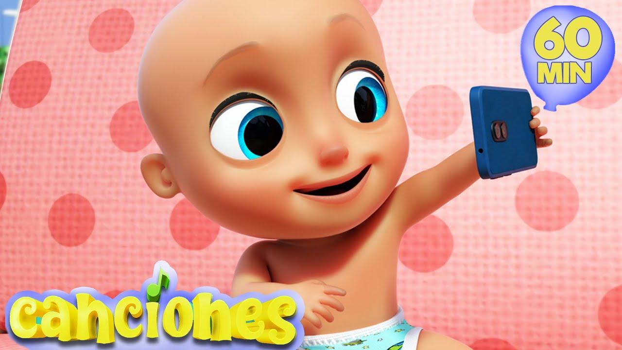¡Si Tú Tienes Muchas Ganas! | Videos para Bebés para Cantar Y Bailar | Canciones Infantiles LooLoo
