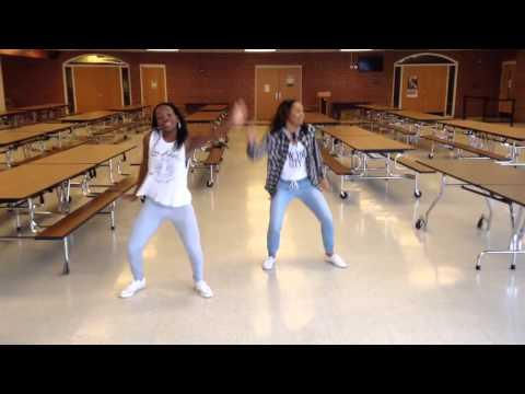 The official Little Einsteins theme song remix dance