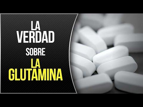 pastillas para bajar de peso farmacia