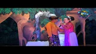 Video SANDIWARA BINTANG PANTURA ( Malem Bag 2 ) download MP3, 3GP, MP4, WEBM, AVI, FLV Juli 2018