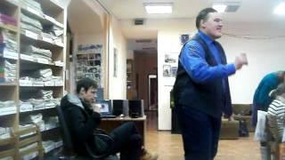 Снится мне деревня Борис Емельянов Леонид Дербенёв