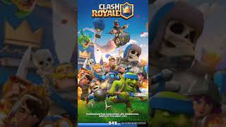 Clash royale med Asgeir ( norsk gaming )