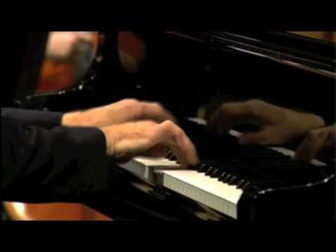 beethoven concerto no2 3eme mvt duchable quelle danse!!