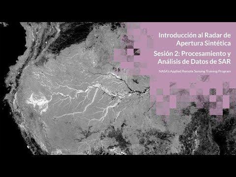 Análisis de Datosиз YouTube · Длительность: 4 мин24 с