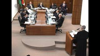 Juízes, desembargadores e ministros do Poder Judiciário estão convidados a participar da pesquisa realizada pelo Conselho Nacional de Justiça. A pesquisa ficará disponível até o dia 15 de maio.