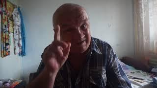 Анекдот про  фельдмебеля  Сердюкова