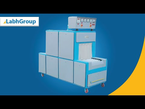 heat-shrink-tunnel-machine-|-automatic-shrink-wrapping-machine-|-labh-group