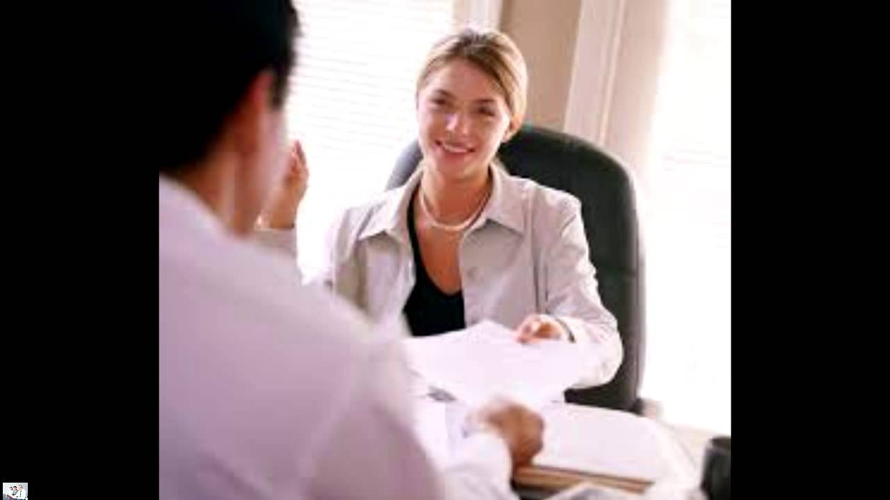Tell Me About Yourself Medical Interview Course