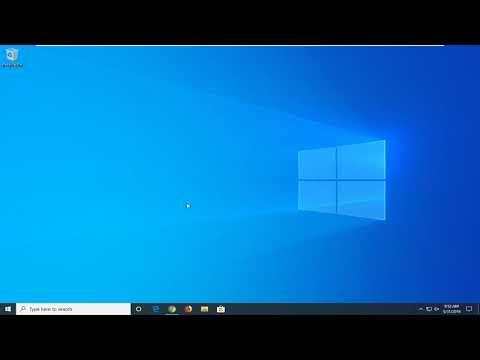 How To Fix Libcef.dll Error - Solve Libcef.dll Is Missing Error In Windows 10/8/7 [Tutorial]