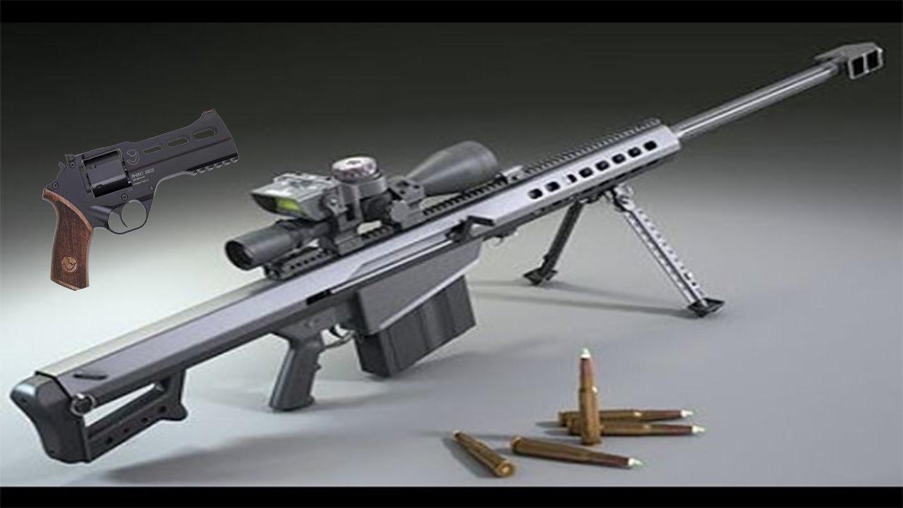 Top 10 armas de fuego mas avanzadas y mas peligrosas del - Pistolas para lacar ...