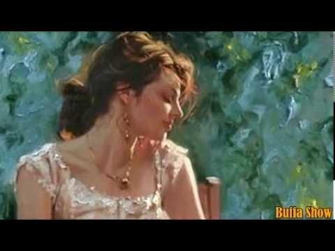 richard-clayderman-coeur-fragile-moustafa-muhammad