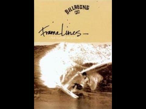 Frame Lines [Full Movie - 2002]
