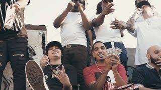 Shoreline Mafia - Whuss Da Deal