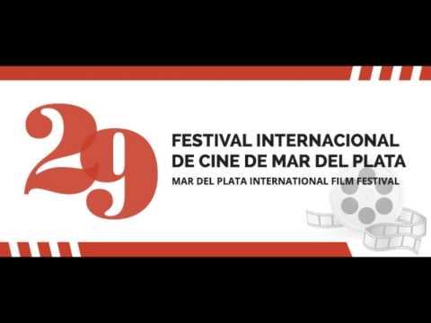 29 Festival Internacional de Cine de Mar del Plata - Spot Radio