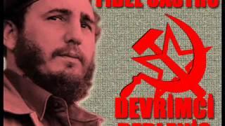 Grup Yorum - Çav Bella [Devrimci Derleniş]