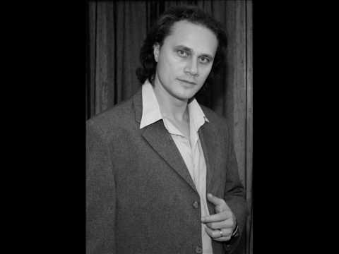 Valentin Marele  Carmen G.Bizet Arie Escamillo.wmv