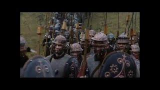 Video Nero Roman Emperor (Documentary) download MP3, 3GP, MP4, WEBM, AVI, FLV September 2018