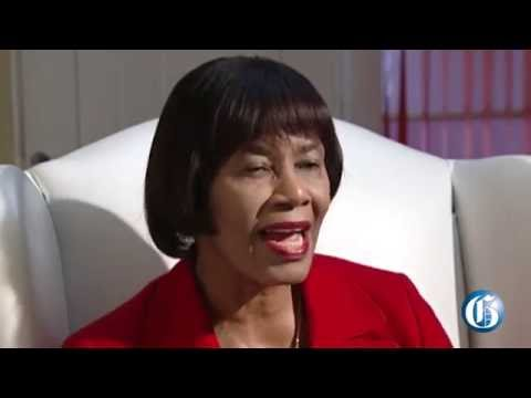 Portia weighs in on PNP campaign money scandal