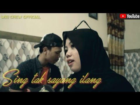 wrj-crew-official---sing-tak-sayang-ilang(dorryharsa)-||cover