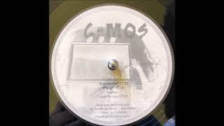 C-Mos - Excuse Me (2003)