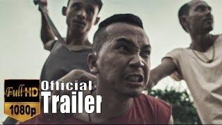 Lao Movie Trailer The Cabin / ໜັງ ລາວ ເລື້ອງ ຕູບ by Lee Phongsavanh