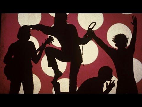 Mary Woronov Talks Leather, Performance Art & the Velvet Underground