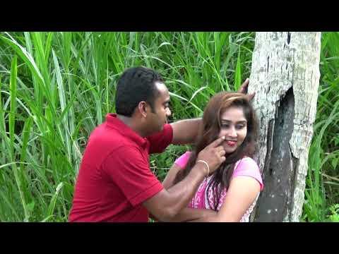 Ektu Ektu kore tumi Hridoye Badle basha 2018 Hit Bangla new romantic song ft rubel& rea