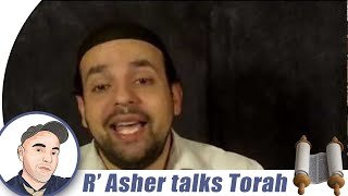 The 3 cardinal sins in Torah. (in the collective)