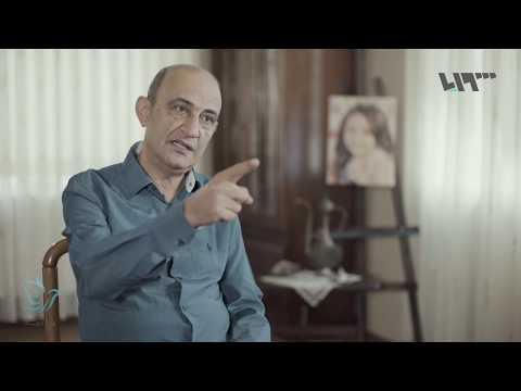 يا حرية | مالك داغستاني: رواية أخرى لسجون الأسد ( English Subtitles )