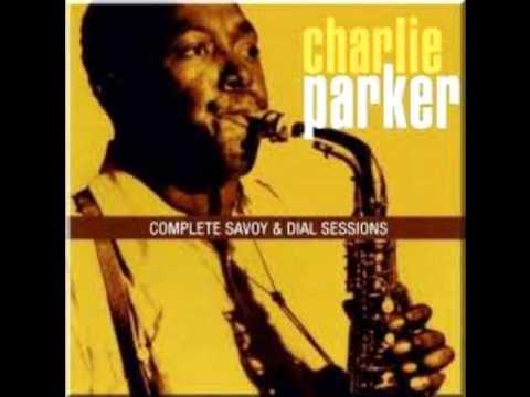 Donna Lee [Master] - Charlie Parker Complete Savoy & Dial Sessions (Disc 2)