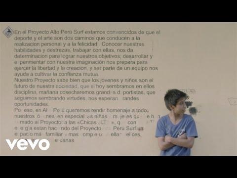 Amatria - El Golpe