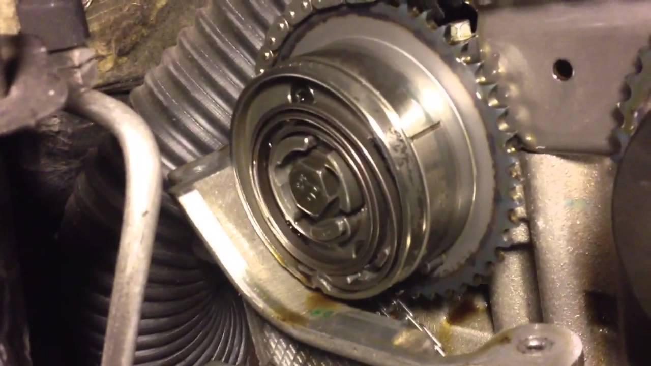 General motors engineer gives us the lowdown on ecotec 2 4 youtube - 2 2 Ecotec Actuator Pop