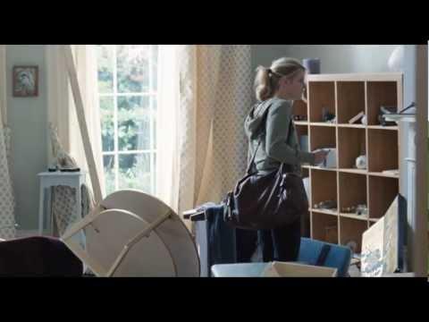 Trailer do filme Rota Irlandesa