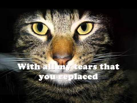 Kenny Rogers - Eyes That See In The Dark (Lyrics)
