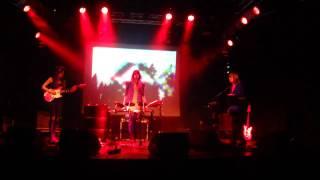 Giana Factory - Darkness - Gimle 14.10. 2010