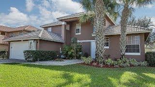 Homes for sale , Jupiter, Florida 33458, Tina Hamor
